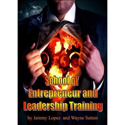 Cover_-_School_of_Entrepreneur_and_Leadership_Trai