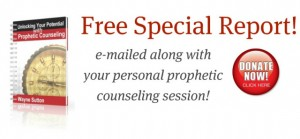 free_personal_prophecy
