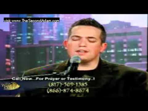 Joshua Mills on 61 Days of Miracles w/ Dr. Mike Murdock Part 1