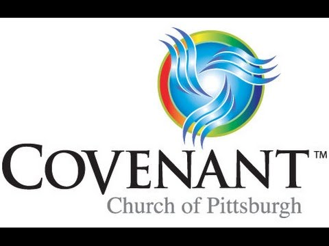 Lance Wallnau @ Covenant Church of Pittsburgh