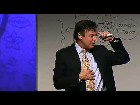 Lance Wallnau – BELOVED LEGACY CONFERENCE 2012
