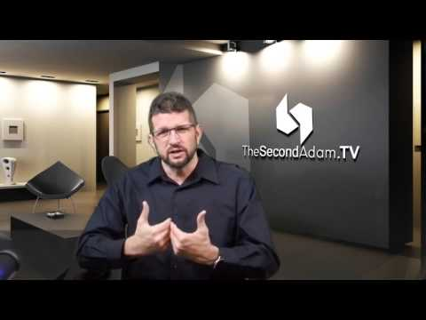 The Secrets Behind Your Questions –  Prophetic Insight #25 with Wayne Sutton – Online Church