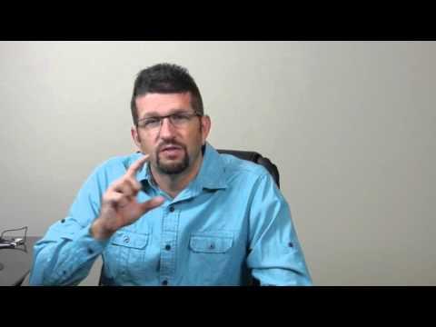 Wayne Sutton: Your Habits & God – Prophetic Insight #4