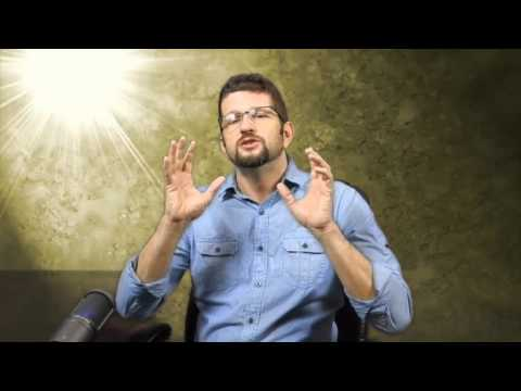 While I Was Drowning and Facing Death – Prophetic Insight #20 with Wayne Sutton
