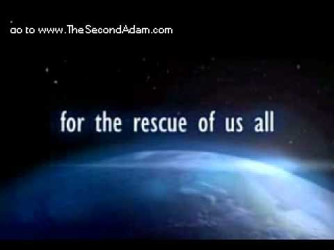 David Crowder – Glory of it all Prophetic Ministry
