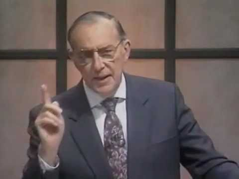 Derek Prince – Prophetic  Guide  to  the  End  Times – 1