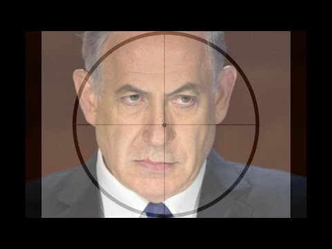 Plot to Assassinate Netanyahu Foiled Just 3 days After Prophetic Dream
