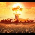 Prophetic-Warning-Billions-of-People-will-Die-Soon