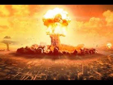 Prophetic Warning: Billions of People will Die Soon