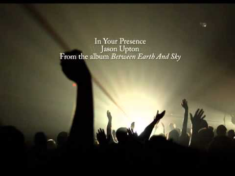 Prophetic Worship Songs AWESOME MIX! (Jason Upton, Misty Edwards, Jesus Culture, Winston Davenport)