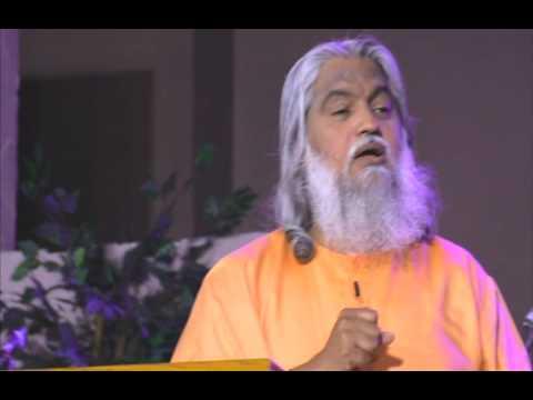 Session 4 Lancaster Prophetic Conference Sadhu Sundar Selvaraj