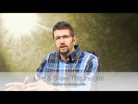 The Law of 1/3rd – Spending Time – Prophetic Insight #13 – Online Church
