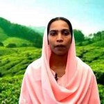 Vision-of-Heaven-and-Hell-Tamil-language-must-watch-it