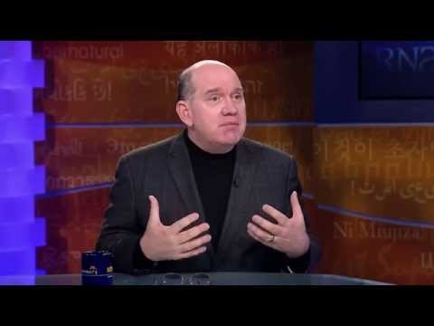 Vision of Heaven, the Last Days and the Armor of God – Rick Renner with Sid Roth