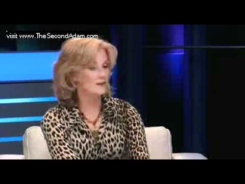 Patricia King: Johnny's Rescue