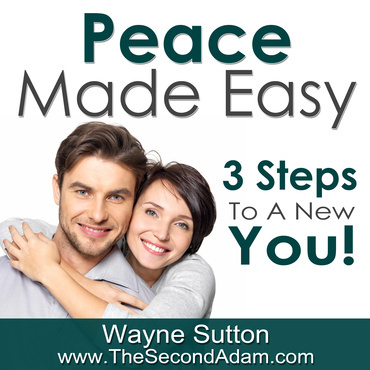 Peace_Made_Easy