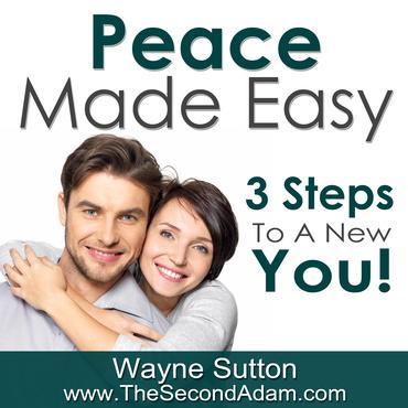 Peace_Made_Easy