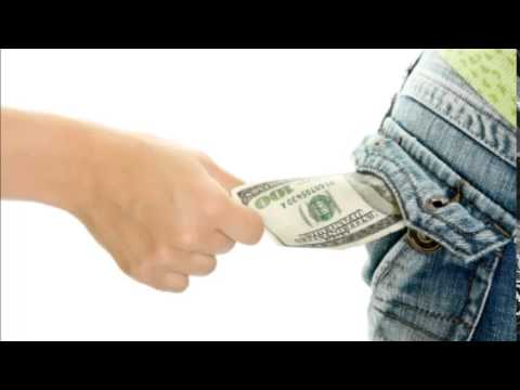 Are You Romancing Poverty or Do You Hate It? 3 Steps To Build Wealth