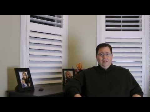 Counseling Report with Wayne Sutton – Prophetic Ministry