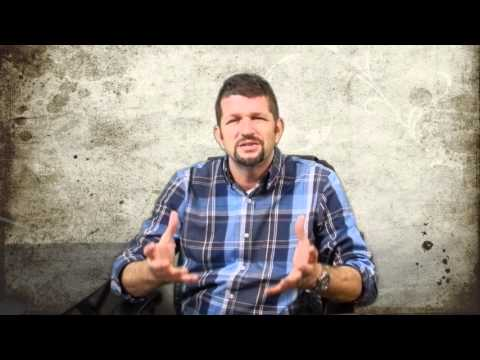Decisions And Your Life! Prophetic Insight #6 – Online Church