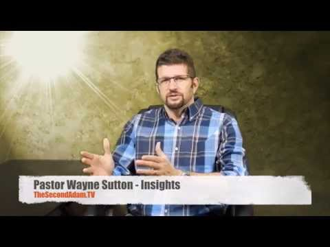 Distractions Do What In Your Life! Prophetic Insight #11 – Online Church