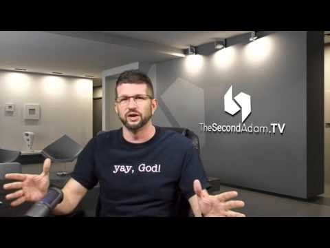 Excuse Me – What Did You Ask? Prophetic Insight 37  – online church