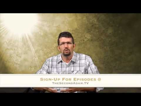 Heaven and Ministry Updates!  Prophetic Online Church