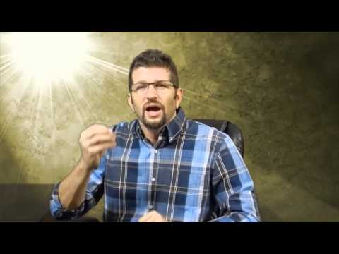 How Do You Feel Now? – Prophetic Insight #14 – Online Church