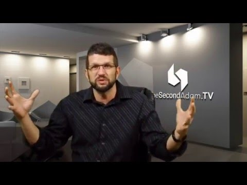 How To Walk In Signs, Wonders, and Miracles! Online Church with Wayne Sutton – Prophetic