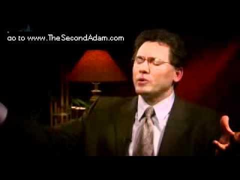 Kamal Saleem: A Muslim Cries Out to Jesus – CBN.com
