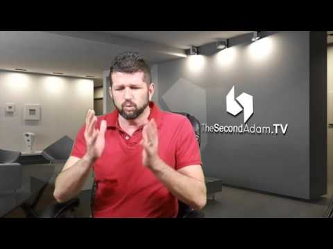 Knowledge Is Not Power In Your Life – Insight #43 Online Church