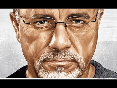 Learn Why Dave Ramsey Is Rich and How Starbucks Can Make You Wealthy!