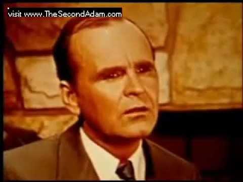 Look! Brother William Branham – 20th Century Prophet