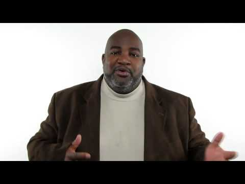 Pastor Wayne Prophesies Over…
