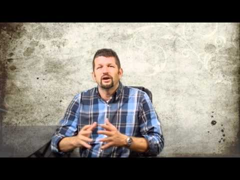 Problem Makers and Problem Solvers! Prophetic Insight #7 – Online Church