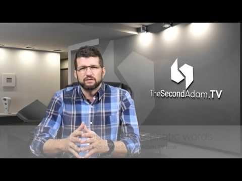 Prophetic Word for 2016 – Wayne Sutton's Prophetic Online Church