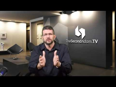 Secrets To Manage ALL Of Your Life! Insight 23 – Wayne Sutton Online Church
