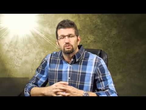 The Battle Is Real – You Can Overcome! Motivational -Prophetic Insight #15