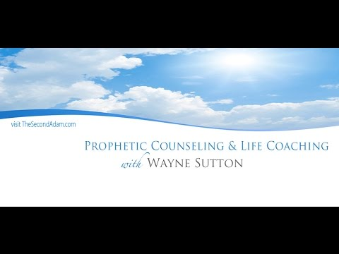 The Purpose of A Prophetic Word – StraightTalkWithWayne.com