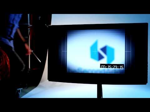TheSecondAdam.TV Online Church Coming Soon….