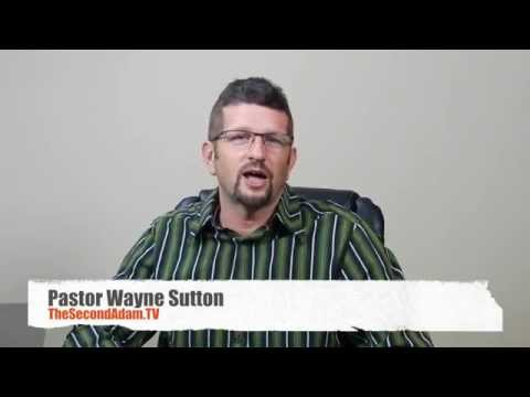 Image result for images of Wayne Sutton - second adam