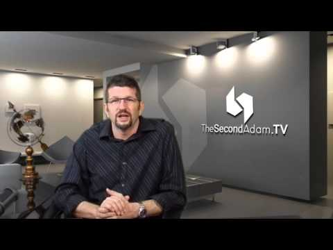 TheSecondAdam.TV Online Church – Who Are We… For You?