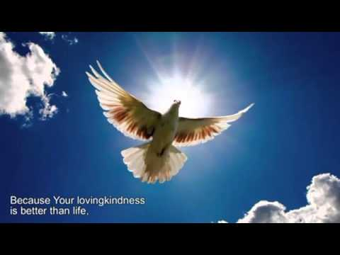 Top 50 Praise & Worship Songs 2015 Non Stop over 3 Hours!