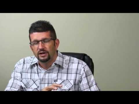 Wayne Sutton – Are Your Emotions A Sign of Your Calling? Prophetic Words of Insight
