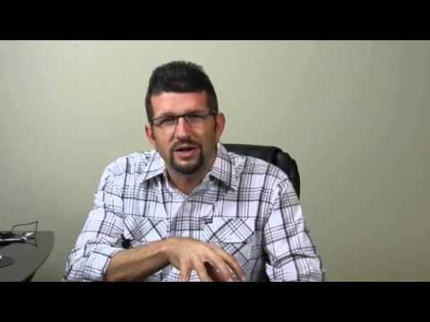 Wayne Sutton: Toleration and Your Future – Prophetic Insights