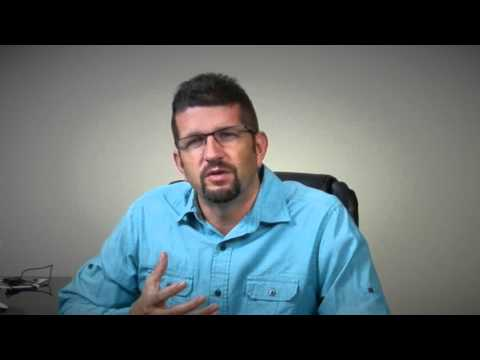 Wayne Sutton: Your Critics and Barking Dogs! Prophetic Insight #5