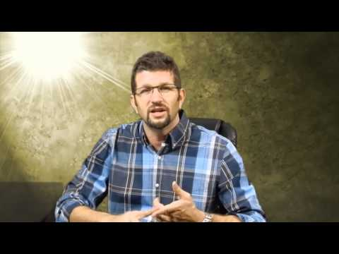 What Did You Hear? Prophetic Insight #12 – Online Church