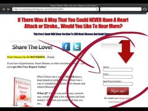 You Can Beat Heart Disease!