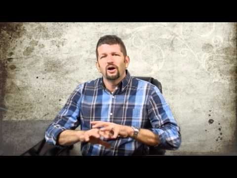 Your Focus Determines Your Emotions?! Check this out – Prophetic Insight #9 Online Church