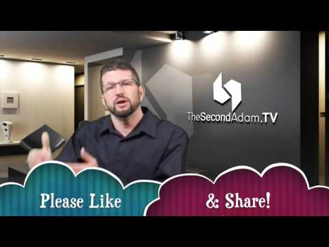 Your Pain and Your Passion! Insight 21 with Wayne Sutton – Prophetic Online Church